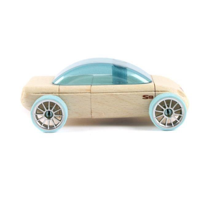mini s9 voiture de course achat vente voiture camion cdiscount. Black Bedroom Furniture Sets. Home Design Ideas