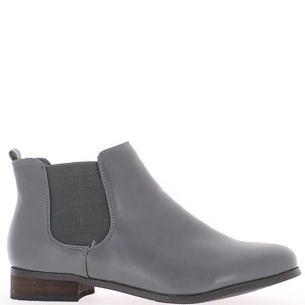 bottines basses femme grises t gris gris achat vente bottine cadeaux de no l cdiscount. Black Bedroom Furniture Sets. Home Design Ideas