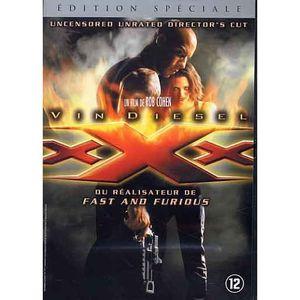 Discount Dvd Xxx 40