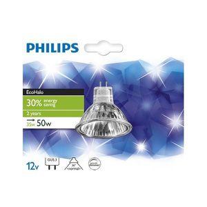 ampoule gu 5 3 led philips achat vente ampoule gu 5 3 led philips pas che. Black Bedroom Furniture Sets. Home Design Ideas