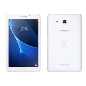 Tablette samsung 7 pouces 16 go prix pas cher les soldes sur cdiscount cdiscount - Samsung galaxy tab 3 7 8go lite blanc ...