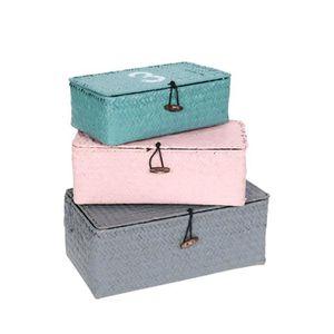 panier pour ranger le bois achat vente panier pour ranger le bois pas cher cdiscount. Black Bedroom Furniture Sets. Home Design Ideas
