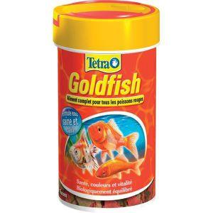 Nourriture poisson rouge achat vente nourriture for Nourriture a poisson
