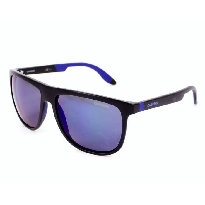 bijouterie lunettes de soleil carrera  sp hsxt noir m f car