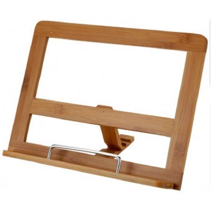 Repose livre de cuisine achat vente petit meuble - Meuble de rangement livre ...