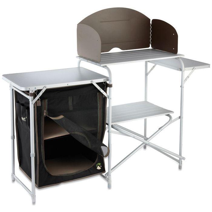 Meuble cuisine soldes conceptions de maison Achat meuble cuisine montee