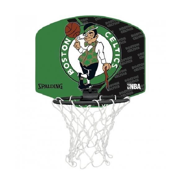 Panier basket miniboard boston celtics prix pas cher soldes d hiver d s - Diametre panier de basket ...