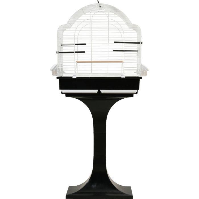 cage oiseau sur pied voitures disponibles. Black Bedroom Furniture Sets. Home Design Ideas