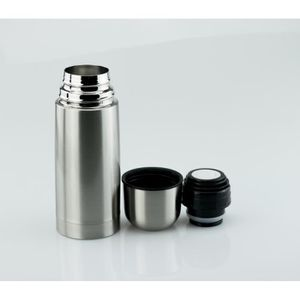 bouteille thermos chaud froid achat vente bouteille thermos chaud froid pas cher cdiscount. Black Bedroom Furniture Sets. Home Design Ideas