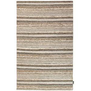 tapis salon naturel achat vente tapis salon naturel pas cher les soldes sur cdiscount. Black Bedroom Furniture Sets. Home Design Ideas