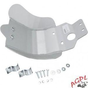 disque a polir aluminium achat vente disque a polir aluminium pas cher cdiscount. Black Bedroom Furniture Sets. Home Design Ideas