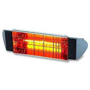radiateur electrique exterieur achat vente radiateur electrique exterieur pas cher cdiscount. Black Bedroom Furniture Sets. Home Design Ideas
