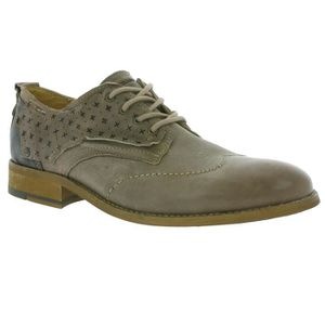 chaussure yellow cab homme