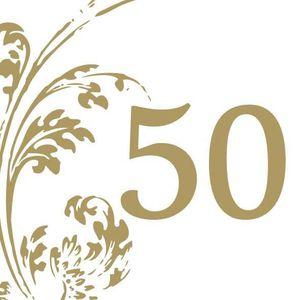 deco table 50 ans achat vente deco table 50 ans pas. Black Bedroom Furniture Sets. Home Design Ideas