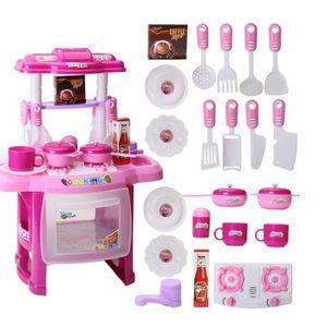 Ensemble ustensiles cuisine achat vente ensemble for Ustensile de cuisine pour enfant