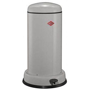 Poubelle cuisine 20 litres achat vente poubelle - Poubelle 50 litres pas cher ...