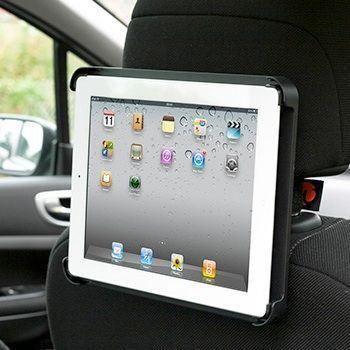 informatique accessoires tablettes tactiles motomount support voiture f  auc