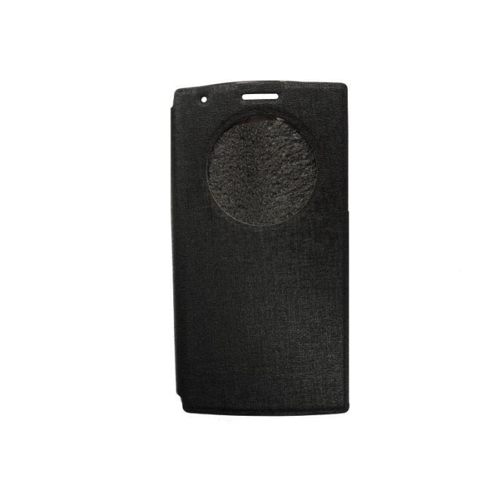 pochette inote lg g4 noire achat housse chaussette pas. Black Bedroom Furniture Sets. Home Design Ideas