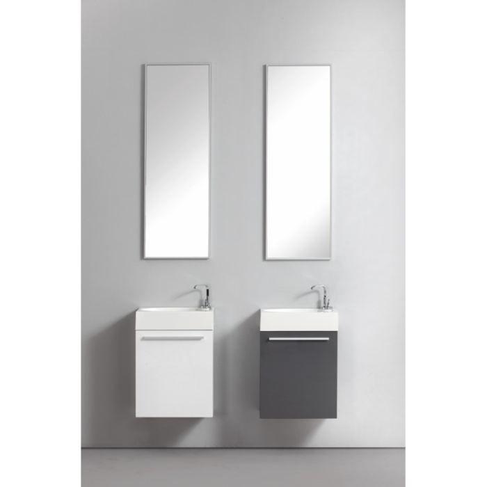 meuble lave main pas cher. Black Bedroom Furniture Sets. Home Design Ideas