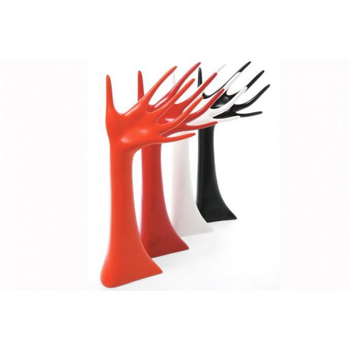 porte bijoux fait main maison design. Black Bedroom Furniture Sets. Home Design Ideas