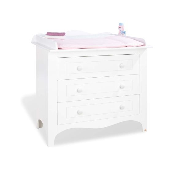 commode a langer extra large