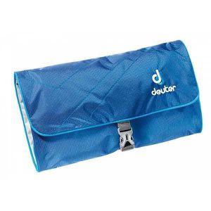 SAC A DOS TECHNIQUE Accessoires Deuter Wash Bag...