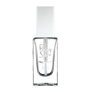 VERNIS A ONGLES Peggy Sage Base Top Coat 11 ML