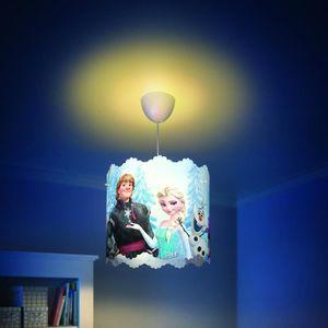Lampes enfant plafonnier achat vente lampes enfant plafonnier pas cher cdiscount Abat jour chambre enfant