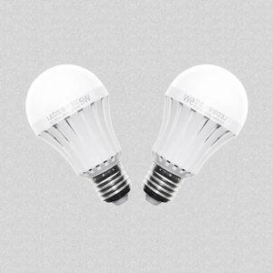 ampoule 24v e27 achat vente ampoule 24v e27 pas cher. Black Bedroom Furniture Sets. Home Design Ideas