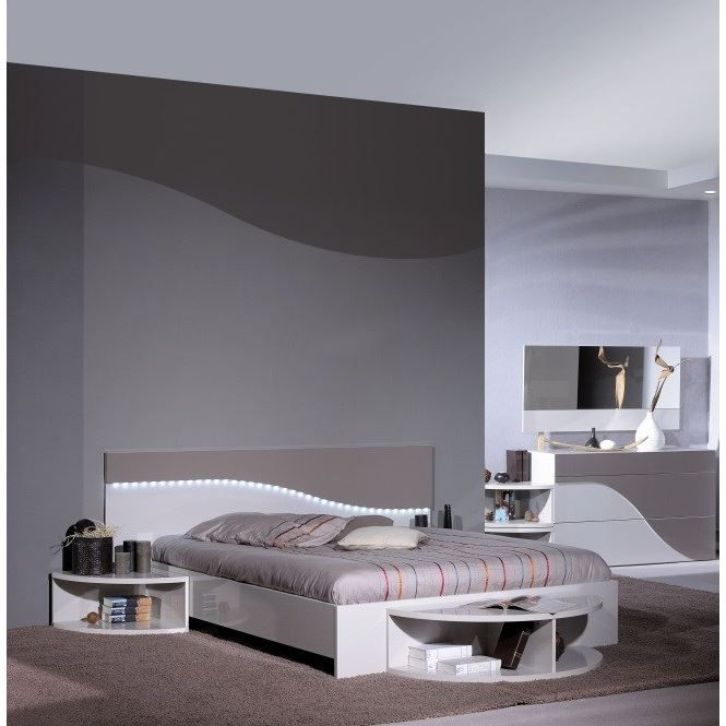 Chambres Compl Tes Adulte Achat Vente Chambres