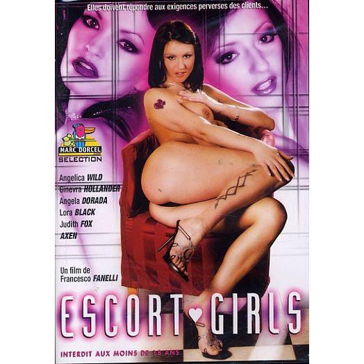 salope teen escort girl pas cher