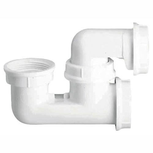 siphon baignoire blanc bouchon de visite achat vente siphon de lavabo siphon baignoire blanc. Black Bedroom Furniture Sets. Home Design Ideas