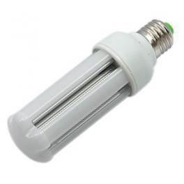 ampoule conomie d 39 nergie led e27 9w 230v achat. Black Bedroom Furniture Sets. Home Design Ideas