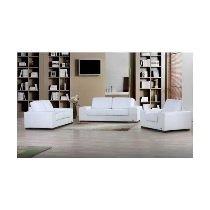 lit rond led songe 8 140 190 cm sommier offert noir achat vente structure de lit lit. Black Bedroom Furniture Sets. Home Design Ideas