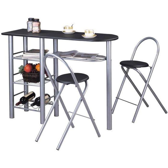 Meuble bar cuisine achat vente meuble bar cuisine pas - Meuble bar cuisine pas cher ...