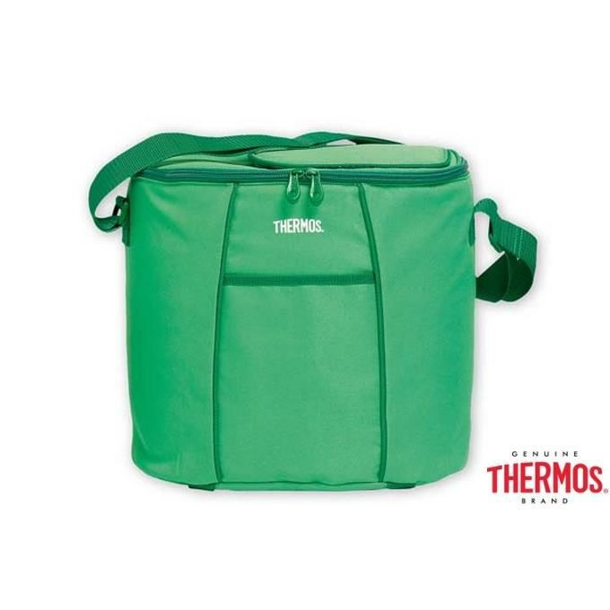 thermos sac isotherme rainbow 17 litres achat. Black Bedroom Furniture Sets. Home Design Ideas