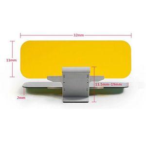 pare soleil retroviseur achat vente pare soleil. Black Bedroom Furniture Sets. Home Design Ideas