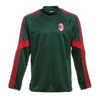 SWEATSHIRT ADIDAS Sweat Milan AC Homme