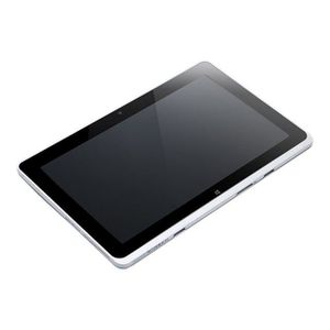 TABLETTE TACTILE ACER ICONIA W4-820P TABLETTE TACTILE 8 (20,32 C…