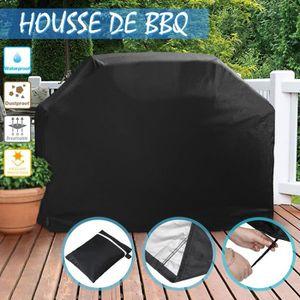 bache noir jardin achat vente bache noir jardin pas. Black Bedroom Furniture Sets. Home Design Ideas