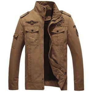 veste saharienne homme achat vente veste saharienne homme pas cher les soldes sur. Black Bedroom Furniture Sets. Home Design Ideas