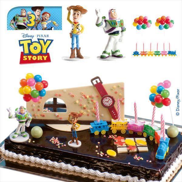 Décoration Toy Story ~ Design D\'intérieur et Inspiration de Mobilier
