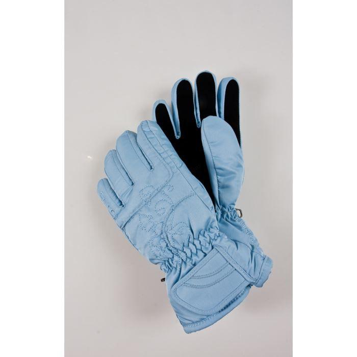 cairn gant de ski fille gants de achat vente gant mitaine cairn gant de ski fille. Black Bedroom Furniture Sets. Home Design Ideas