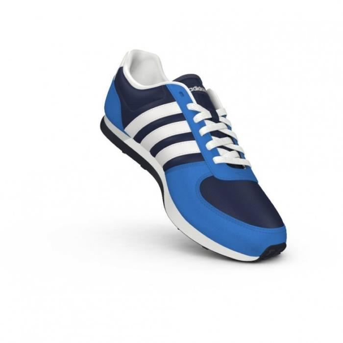 Chaussure Adidas Neo Homme 2014