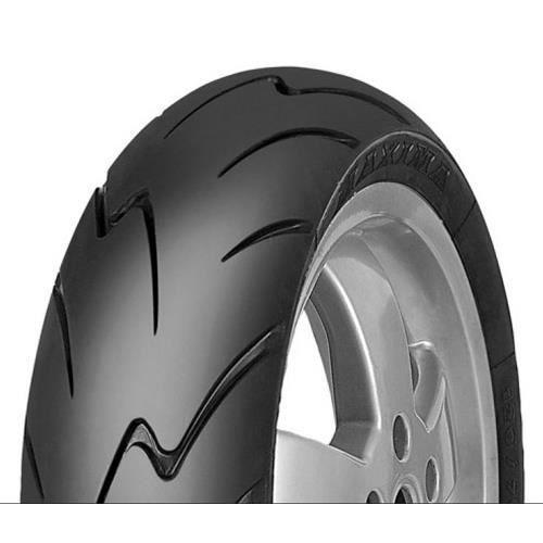 pneu scooter sava maxima dimension 130 70 12 tl indice 62p type slick 130 70 12 tl. Black Bedroom Furniture Sets. Home Design Ideas