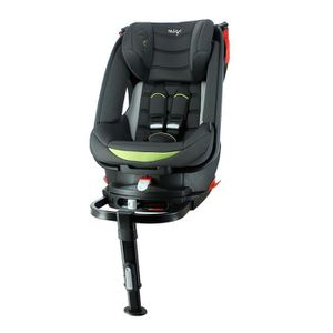 Rehausseur isofix inclinable achat vente rehausseur - Rehausseur auto inclinable ...