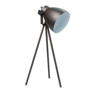lampe a poser projecteur