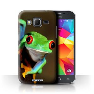 samsung galaxy core prime coque animaux achat vente samsung galaxy core prime coque animaux. Black Bedroom Furniture Sets. Home Design Ideas