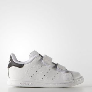 Stan Smith Taille 34