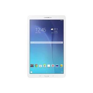 TABLETTE TACTILE TABLETTE TACTILE 9,6 '' 8 GIGA WI-FI SAMSUNG GALAX